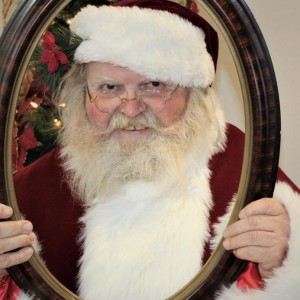 Santa Chet - Santa Claus / Holiday Entertainment in Camby, Indiana
