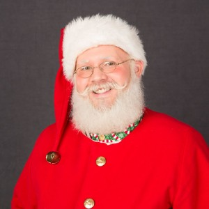 Santa Chris - Santa Claus / Holiday Party Entertainment in Lexington, Kentucky