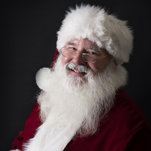 Santa Claus by Greg - Santa Claus / Holiday Party Entertainment in Casselberry, Florida