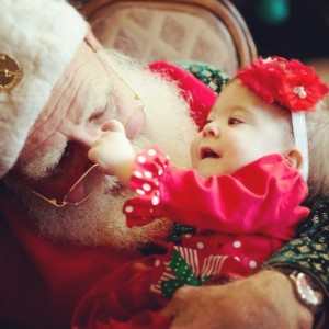 Santa Claus & Co. - Storyteller / Halloween Party Entertainment in Arvada, Colorado