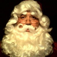 Santa Claus - Santa Claus / Holiday Entertainment in Craigsville, Virginia