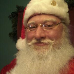 Santa David - Santa Claus / Holiday Party Entertainment in Ellettsville, Indiana