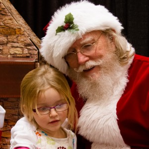 Santa Claus - Santa Claus / Holiday Entertainment in Fernandina Beach, Florida