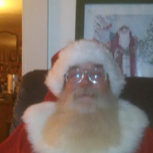 Medway Santa Claus - Santa Claus in Medway, Massachusetts