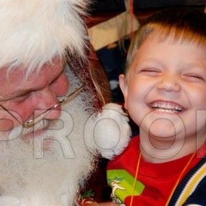 Santa Claus - Pinellas Park - Santa Claus / Holiday Party Entertainment in Pinellas Park, Florida