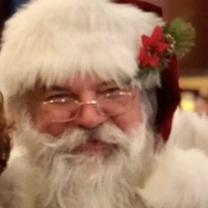 Santa Claus Rob - Santa Claus / Holiday Entertainment in Chattanooga, Tennessee