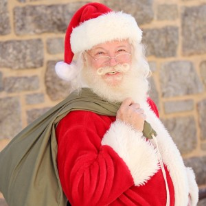 Santa Claus - Santa Claus / Holiday Entertainment in Westminster, Maryland