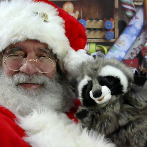 Santa Clause Michael - Santa Claus / Holiday Entertainment in Appleton, Wisconsin