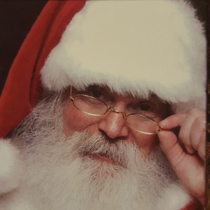 Rochester - Santa Claus - Santa Claus / Holiday Entertainment in Rochester, New York