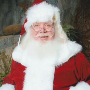 Santa Dave - Santa Claus / Holiday Entertainment in Murfreesboro, Tennessee