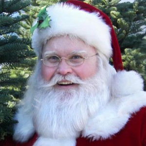 Santa David - Santa Claus / Holiday Party Entertainment in Harbor City, California