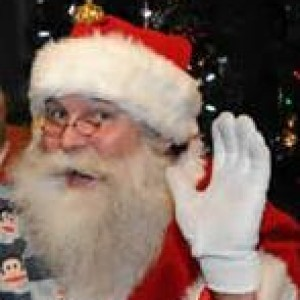 Santa Chuck - Actor / Santa Claus in Chicago, Illinois