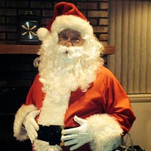 Santa Experience - Santa Claus / Holiday Entertainment in Schaumburg, Illinois