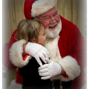 Santa Henry - Storyteller / Halloween Party Entertainment in Nashville, Tennessee