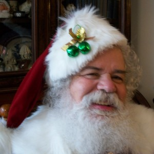 Santa Joe - Santa Claus / Holiday Party Entertainment in Patchogue, New York
