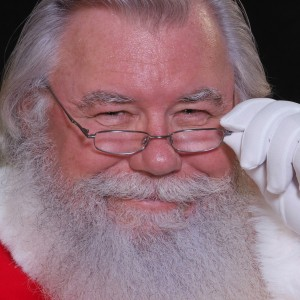 Santa John - Santa Claus / Holiday Entertainment in The Villages, Florida
