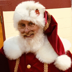 Santa Kevin Schorn - Santa Claus / Holiday Entertainment in Scranton, Pennsylvania