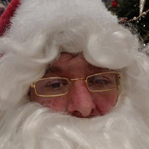 Santa Kris Toronto - Santa Claus in Toronto, Ontario