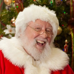 Santa LenE - Santa Claus / Holiday Party Entertainment in Aiken, South Carolina