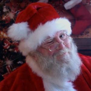 Santa Michael - Santa Claus / Storyteller in King Of Prussia, Pennsylvania