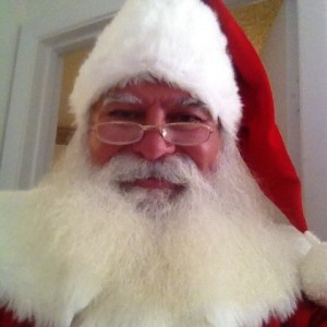 Santa Mike - Santa Claus / Holiday Party Entertainment in Homestead, Florida