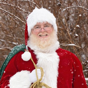 Santa Mike - Holiday Entertainment in Lake Worth, Florida