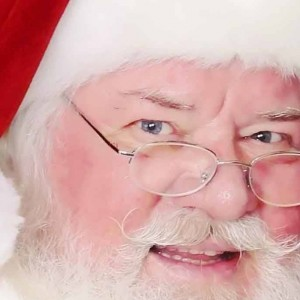 Santa Winston - Santa Claus / Holiday Party Entertainment in Milton, Florida
