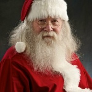 Santa of the North - - Santa Claus / Actor in Winnipeg, Manitoba