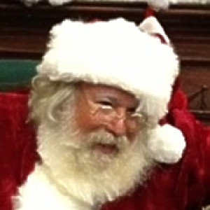 Santa Phillip - Actor in Camarillo, California