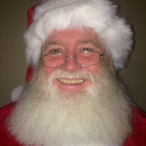 Santa Randy - Santa Claus / Holiday Entertainment in Shreveport, Louisiana
