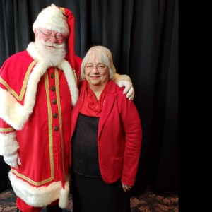 Santa Services LLC - Santa Claus in Fort Wayne, Indiana