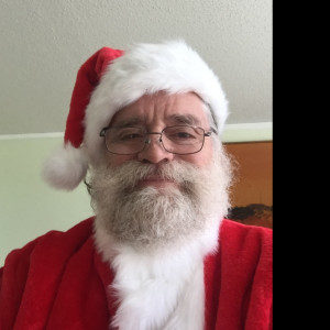 Santa Skip - Santa Claus / Holiday Entertainment in Johnstown, Pennsylvania