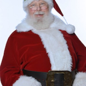 Santa Snow - Santa Claus / Holiday Entertainment in Lincoln, Rhode Island