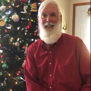 Santa Stacy - Santa Claus / Holiday Party Entertainment in Sumter, South Carolina