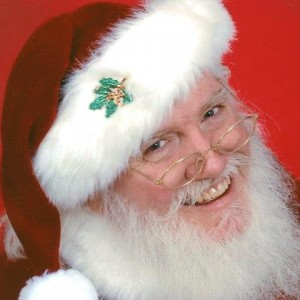 Santa Timm - Santa Claus / Holiday Entertainment in Lakewood, California