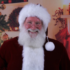 Santa Tom - Santa Claus / Holiday Entertainment in Newburyport, Massachusetts