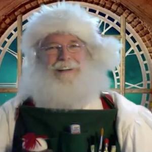 Santa Clawson Utah - Santa Claus / Holiday Entertainment in Salt Lake City, Utah