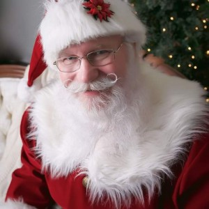Santa Warren - Santa Claus / Holiday Party Entertainment in Chester, Maryland