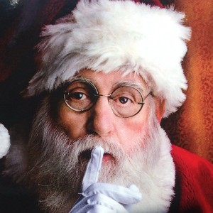 Santa Wayne - Santa Claus / Holiday Entertainment in Lebanon, Tennessee