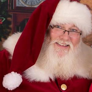 Santa Claus Kentucky - Santa Claus / Holiday Entertainment in Vine Grove, Kentucky