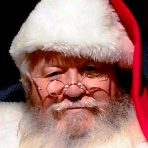 SantaFinn - Santa Claus / Wedding Officiant in Rochester Hills, Michigan
