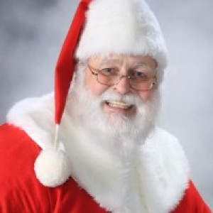 Santa Ohio - Santa Claus / Costume Rentals in Columbus, Ohio