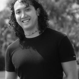 Santi Reyes