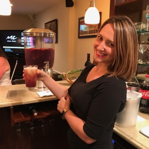 Santisi Bartending and Event Staff - Bartender in New York City, New York