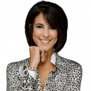 Sara Canaday - Leadership. Presence. Results. - Leadership/Success Speaker in Austin, Texas