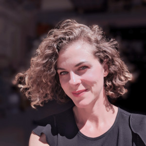 Sara Holmes, Soprano