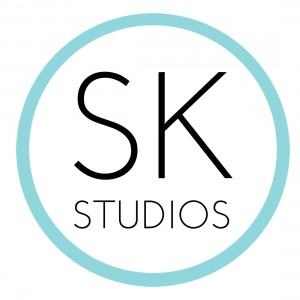 Sara Keith Studios - Video Services in Atlanta, Georgia