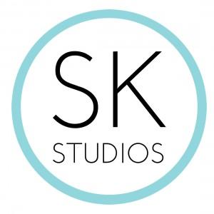 Sara Keith Studios - Video Services in Atlanta, Georgia