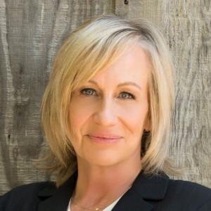 Sara Loos Mentoring - Motivational Speaker in Los Angeles, California