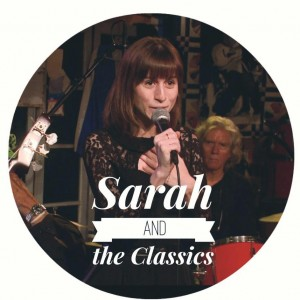 Sarah and the Classics